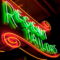 RegentTailors_featimg
