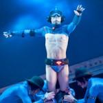 Alberta Ballet: Love Lies Bleeding