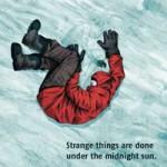 Rumble Productions: Snowman