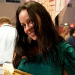 Cornucopia: Crush Gala in Photos