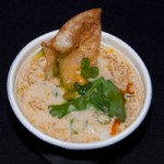 Ocean Wise Chowder Chowdown Roundup