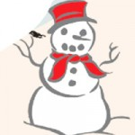 Blenz Holiday Pop-Up Shops in Kits