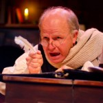 2011: A Great Year for Local Theater
