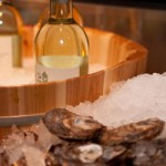 Chewies Steam and Oyster Bar Launch