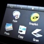 HP Photosmart 6510 e-All-in-One Printer