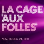 Van Playhouse: La Cage aux Folles