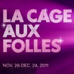 Van Playhouse: La Cage aux Folles
