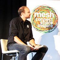 meshwest conference