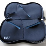 BUILT: Cargo Travel Organizer