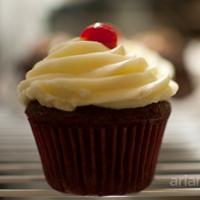 Maxs_cupcake_featimg