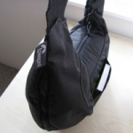 Lowepro's Passport Sling Camera Bag