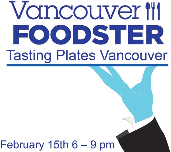 Tasting Plates logo