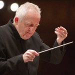 Power and Beauty at the VSO