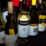 House Wine: Pioneers and Superstars
