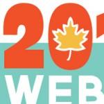 Judging the Canadian Weblog Awards