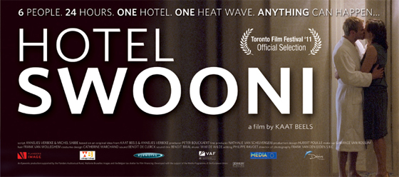 Hotel Swooni poster detail