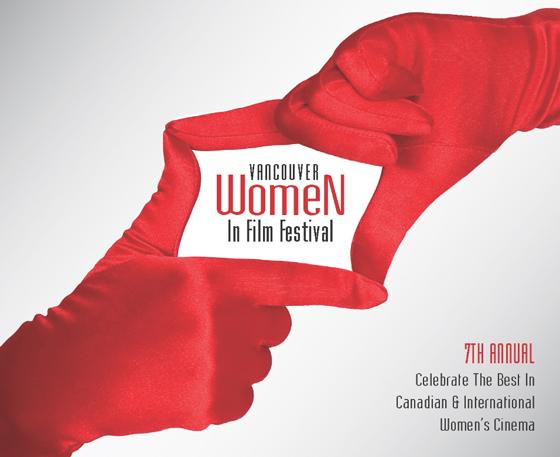 WIFV Festival logo