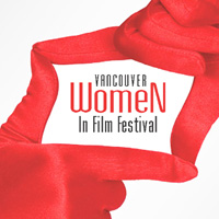 Women in Film Festival 2011