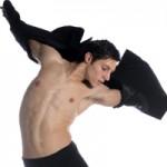 Ballet BC Announces 2012/13 Season