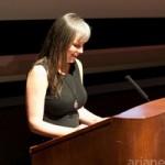 VWIFF Spotlight Awards Gala in Photos
