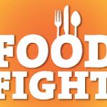 Food Fight! The Battle for Brunch