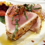 2012 Healthy Chef Award Winners