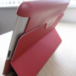Griffin IntelliCase for iPad3