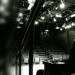 Pacific Theatre's 2012/2013 Season