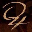 Q4_featimg