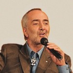A New Song by Raffi: On Hockey Days