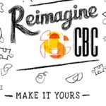 March 22: Day of Action for the CBC