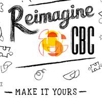 Reimagine CBC