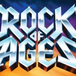 Broadway Across Canada: Rock of Ages