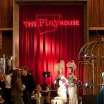 The Playhouse Wine Festival's Future