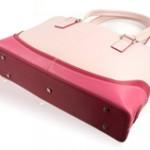 Mamtak's Ultra-Chic Aya Laptop Bag