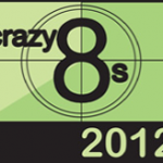 Crazy8s Gala Screening