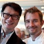 Six Restaurants Vie for Best Brunch in Food Fight: The Battle for Brunch