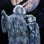 Broadway Across Canada: CATS
