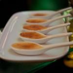 2012 Dish 'n' Dazzle + Contest