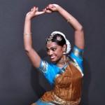 New! National Dance Week