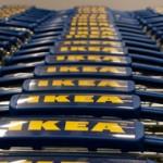 IKEA Richmond Media Preview