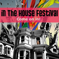 In the house Festival