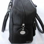jill-e Everywear Gadget Bag + Promo