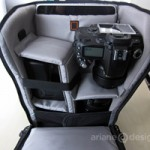 Lowepro's Urban Photo Sling
