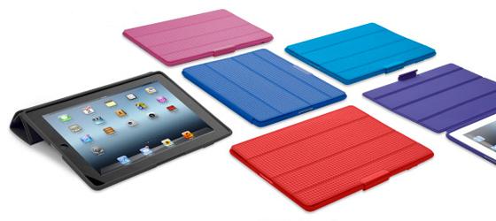 PixelSkin HD Wrap colours