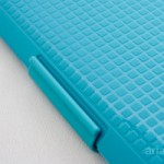 PixelSkin HD Wrap for iPad3