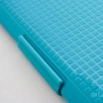PixelSkin HD Wrap for iPad3