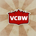 2012 Vancouver Craft Beer Week
