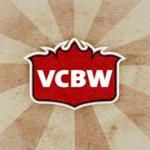 2012 Vancouver Craft Beer Week