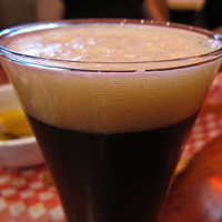 Phillips Wee Angry Scotch Ale